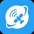 天地卫通 V1.3.8 安卓版