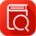 山狼搜书 V3.2.3 安卓免费版