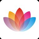 花伴侣植物识别软件 V3.1.3 官方安卓版