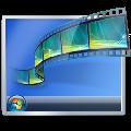 Windows 7 DreamScene Activator V1.1 免费汉化版