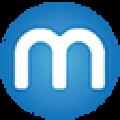 EvolPro EPM(方腾备份软件) V7.053 官方版