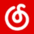 解锁网易云音乐小工具 V1.0 绿色免费版