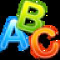 爱编程少儿浏览器 V1.0 官方版