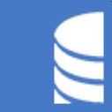Dataedo(数据库文档工具) V7.5.1 官方版