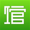 个人图书馆 V5.0.0 苹果版