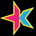 星益小游戏平台 V1.0 绿色免费版