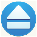 Semulov(系统小工具) V2.4.1 Mac版