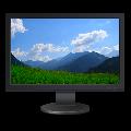 Salview(图片浏览器) V2.0 官方版