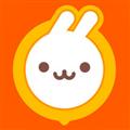 米兔手表 V3.3.51 苹果版