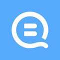 包呗 V1.2.1 安卓版