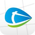 云公交 V1.3.1 苹果版
