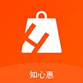 知心惠 V1.0.2 安卓版