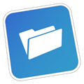 File Storage Companion(文件存储软件) V3.3 Mac版