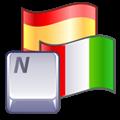 MLSwitcher(输入法切换工具) V2.3 Mac版