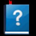 Boxoft Free Flipping Book Software(翻页书软件) V3.0 官方版