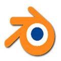 Blender2.8正式版 免费汉化版
