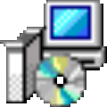 WinRAR密码清除工具 V4.54 汉化纯净版