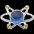 proteus pro V8.9 免费汉化版