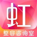 东方虹 V7.1.7 iPhone版