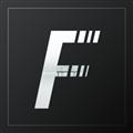 Faded(网页亮度调节应用) V1.0 Mac版