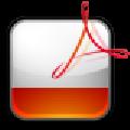 Boxoft PDF to Html(PDF到HTML转换器) V1.0 官方版