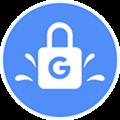 Gpass(秘密管理器) V1.5 Mac版