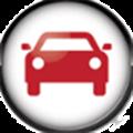 CarSim(车辆动力学仿真软件) V2019.0 官方最新版