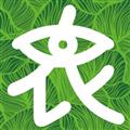 农卷风 V2.2.0 iPhone版