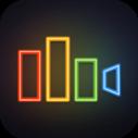 唯赛VIDSAI V2.3.2 安卓版