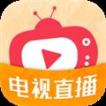 电视直播HD V4.6.4 安卓纯净版