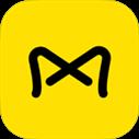 耳萌ASMR V2.4.1 安卓版