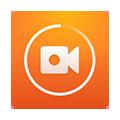 小熊录屏 V2.1.9.1 安卓最新版