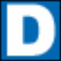 啊d网络工具包 V2.02 免费修正版