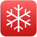 红雪越狱中文版 V0.9.15 b3 汉化开发者版