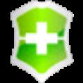 ARP病毒专杀 V1.0 绿色免费版