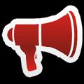 AdVoice语音广告制作软件 V6.3 免注册码版