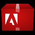 adobe官方清理工具 V1.0 绿色免费版