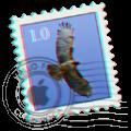 注册表秘籍 V2.0 绿色免费版