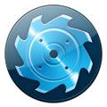 Jetico BCWipe(彻底删除文件软件) V6.10.1 官方最新版