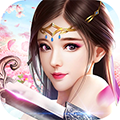 豪侠:纵横江湖 V1.1.5 苹果版
