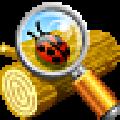 Event Log Explorer(系统错误日志分析工具) V1.4.1.263 绿色免费版