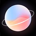 WIDE V2.3.1 苹果版