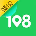 108社区 V4.12.3 最新PC版