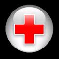 智能新型住院管理系统 V93.32 官方版