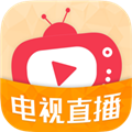 电视直播HD V4.7.1 安卓版