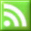 RSSMate(RSS阅读器) V5.3s 绿色版
