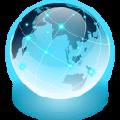 JPK精良排课软件 V19.8.15.844 绿色免费版