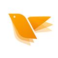 蜂鸟采编 V2.3.5 最新PC版