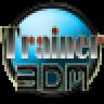 虐杀原形2修改器3DM版 +11 中文免费版