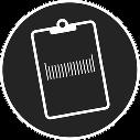 Clipboard to QR-Code(剪贴板二维码工具) V0.4.1 官方版